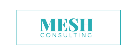 MESH Consulting